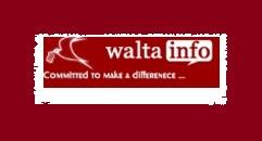 walta